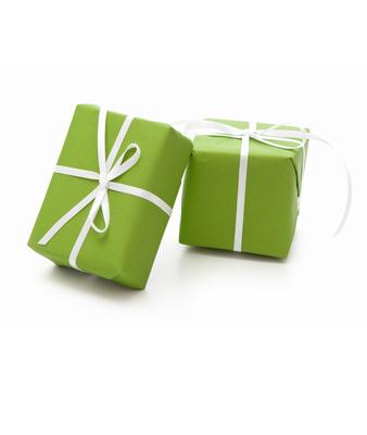 Geschenk-Abo -  attraktive Aboform für alle Zeitschriften und Magazine