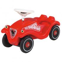 Bobby-Car  als Prämie für Ihr Zeitschriften-Abo