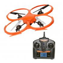 Drohne DCH-330  als Prämie für Ihr Zeitschriften-Abo