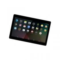 Tablet PC TAQ 10283, 10,1 Zoll  als Prämie für Ihr Zeitschriften-Abo