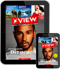 View Digital E-Paper  im Abo