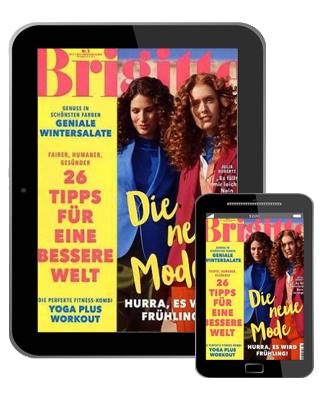 Brigitte Abo Prämie abo mit top prämien brigitte digital e paper abo mit top prämien