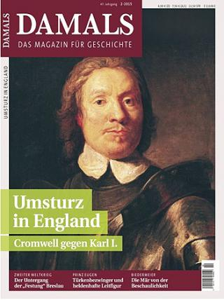 http://www.hobby-freizeit.de/out/pictures/generated/product/1/320_434_75/damals-geschichte-magazin-abo.jpg