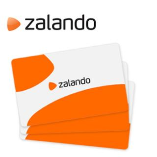 zalando gutschein f r bestandskunden isic card discounts poland. Black Bedroom Furniture Sets. Home Design Ideas