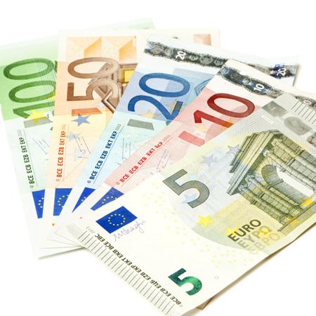 Geldprämie   als Prämie für Ihr Zeitschriften-Abo