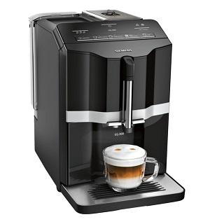Kaffeevollautomat   als Prämie für Ihr Zeitschriften-Abo