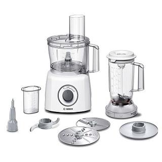 Küchenmaschine MCM3200W   als Prämie für Ihr Zeitschriften-Abo
