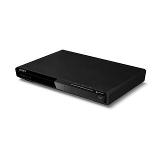 DVD Player-SR170   als Prämie für Ihr Zeitschriften-Abo