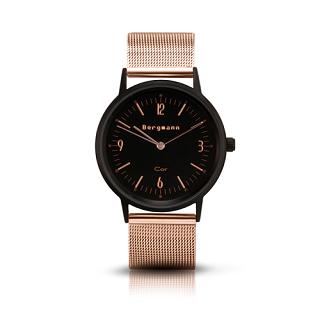 Armbanduhr Cor   als Prämie für Ihr Zeitschriften-Abo