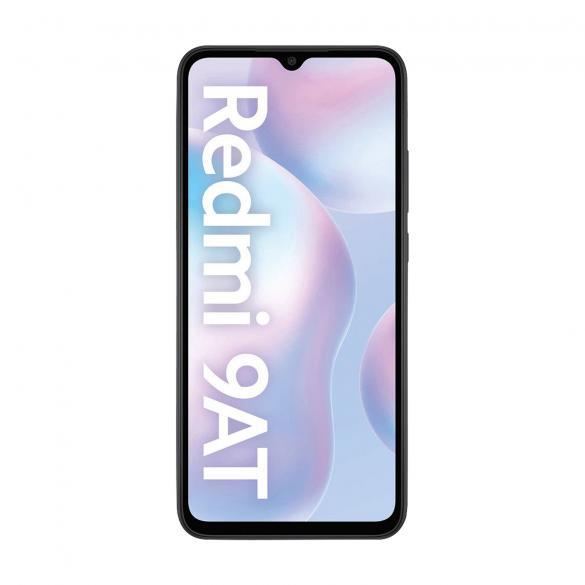 Smartphone Redmi 9AT   als Prämie für Ihr Zeitschriften-Abo