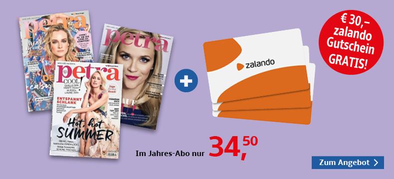 0003_Petra + 30-€-Zalando-Gutschein