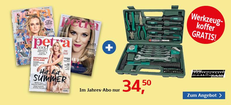 0005_Petra + Werkzeugkoffer
