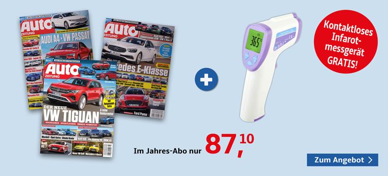 00002_Autozeitung + Fieberthermometer