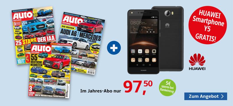 06_Auto Zeitung + Huawei